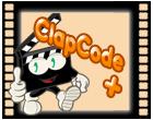 Clapcode Plus